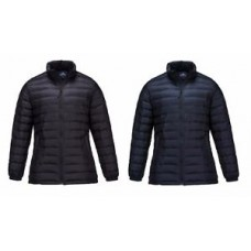 Portwest Aspen Ladies Jacket