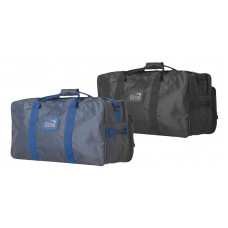 Portwest Holdall bag 65L