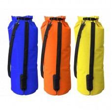 Portwest Waterproof Dry Bag 60L