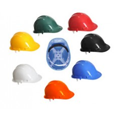Portwest PP Safety Helmet