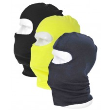 Portwest Flame Resistant Anti-Static Balaclava