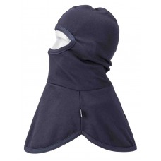 Portwest Flame Resistant Anti-Static Balaclava hood