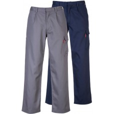 Portwest Bizweld Flame Resistant Cargo Pant