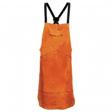 Portwest Cowhide Leather Welding Apron
