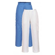 Portwest Anti-Static ESD Trouser