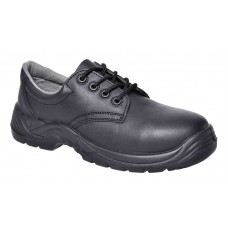 Portwest Compositelite Safety Shoe S1P