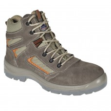 Portwest Compositelite Reno Mid Cut Boot