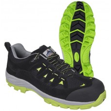 Portwest Compositelite Elbe low cut trainer
