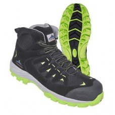 Portwest Compositelite Elbe mid cut trainer