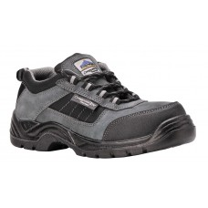 Portwest Compositelite Trekker shoe