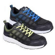 Portwest Steelite Tove Trainer