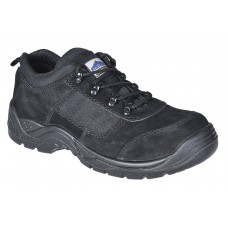 Portwest Steelite Trouper Shoe S1P