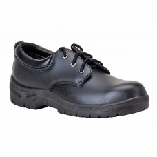Portwest Steelite Shoe S3