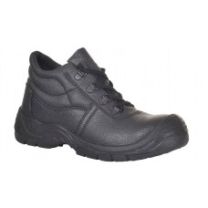Portwest Steelite Protector Boot Scuff Cap SP1