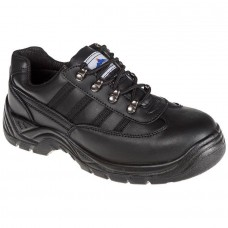 Portwest Steelite Safety Trainer S1P