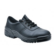 Portwest Work Shoe 01