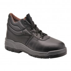 Portwest Work Boot 01