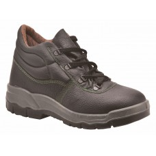 Portwest Steelite Safety Boot S1