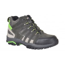Portwest Steelite Loire Mid Cut Trainer