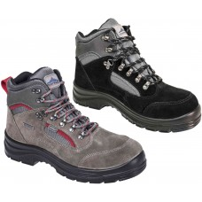 Portwest All weather hiker boot