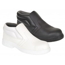 Portwest Steelite Slip On Safety Boot S2