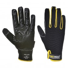 PW Safety Supergrip - High Performance Glove