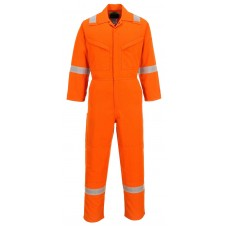 Portwest Araflame Coverall