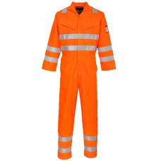 Portwest Araflame Multi Coverall