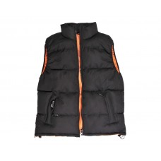 Portwest Seattle Gilet