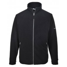 Portwest Interactive Fleece