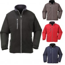 Portwest City Fleece