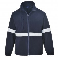 Portwest Iona Lite Fleece Jacket