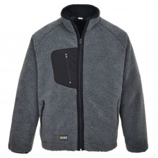 Portwest Sherpa Fleece
