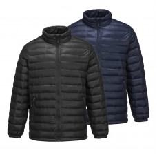 Portwest Aspen Quilted Thermal Winter Jacket