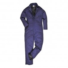 Portwest Orkney Lined Coverall