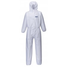 Portwest BizTex Microcool 6/5 Coverall