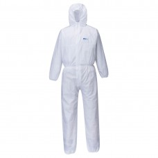 Portwest BizTex SMS 5/6 FR Coverall