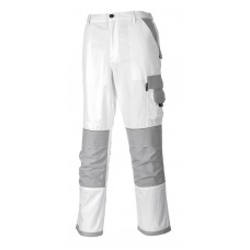 Portwest Painters Pro Trouser