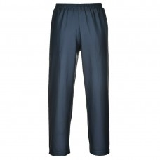Portwest Sealtex Ocean trouser