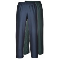 Sealtex Air Trousers