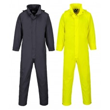 Portwest Sealtex Classic Coverall