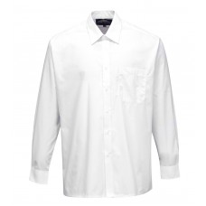 Portwest Classic Shirt - Long Sleeves