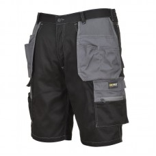 Portwest PW3 Granite Holster Shorts