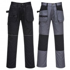 Portwest Tradesman Holster Trouser