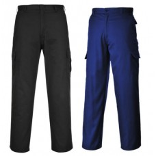 Portwest Combat Knee pad Trouser