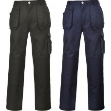 Portwest Slate Holster Trouser