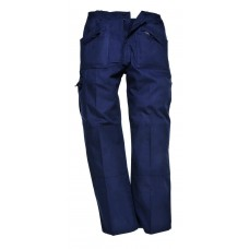 Portwest Classic Action Trouser- Texpel Finish
