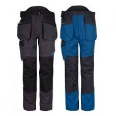 Portwest WX3 Holster Trouser