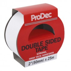 Double sided tape (PK of 24)