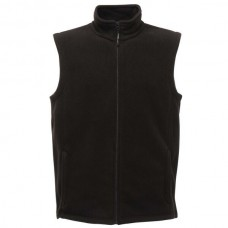 Regatta Micro Fleece Bodywarmer